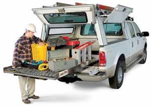 contractor_truck